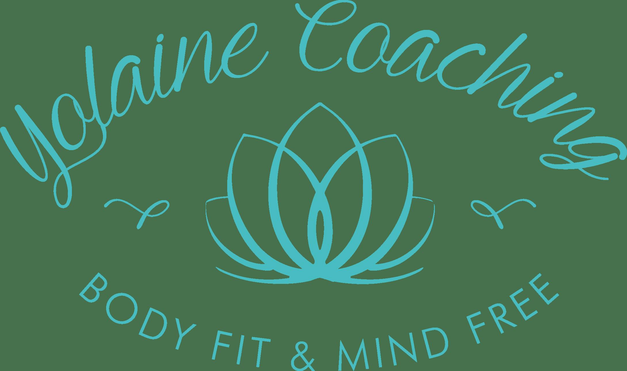 Yolaine Coaching